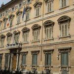 1024px-Palazzo_madama