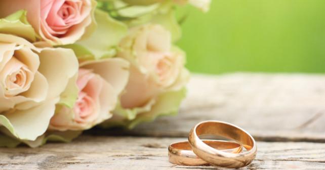 gli incontri matrimoniali