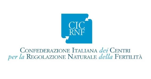 Confederazione Italiana dei Centri per la Regolazione Naturale della Fertilità