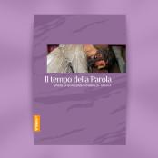 Copertina-per-store_Il-Tempo-della-Parola_Anno-A