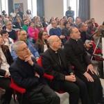 Decennale Cittadella don Enrico Smaldone