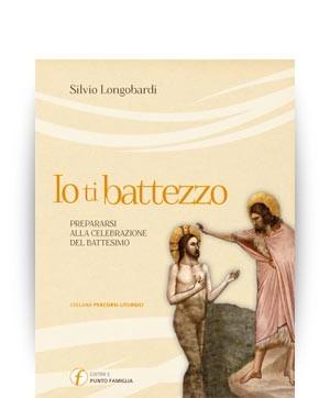 Io_ti_battezzo