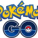 Logo_Pokemon_Go_2