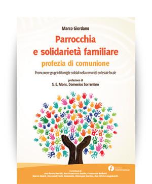 Parrocchia e solidarietà familiare