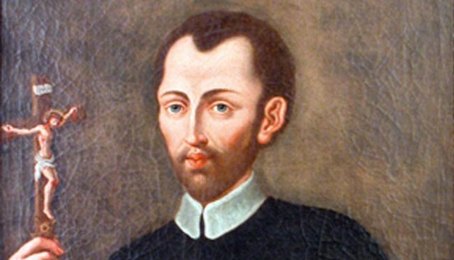 Sant'Alfonso Maria de' Liguori