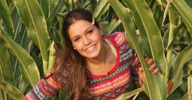 Sara Guidetti