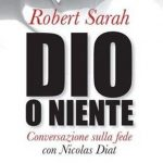 Sarah Robert - Dio o niente
