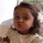 Tafida Raqeeb