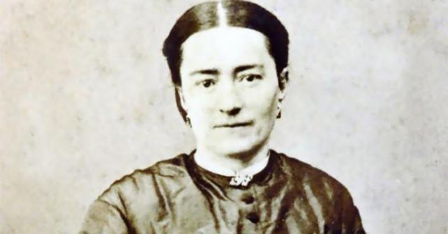 Zelia Guérin