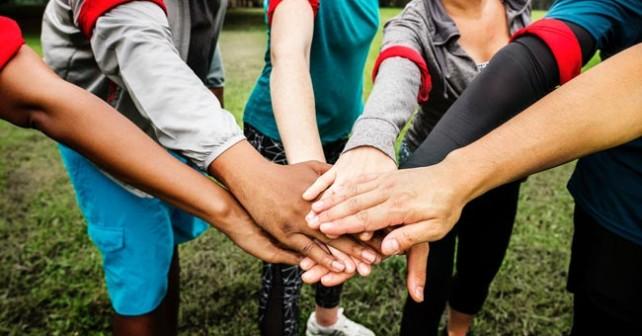 amicizia-integrazione