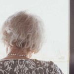 anziana