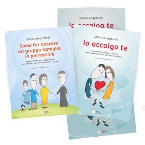 copertine-libri