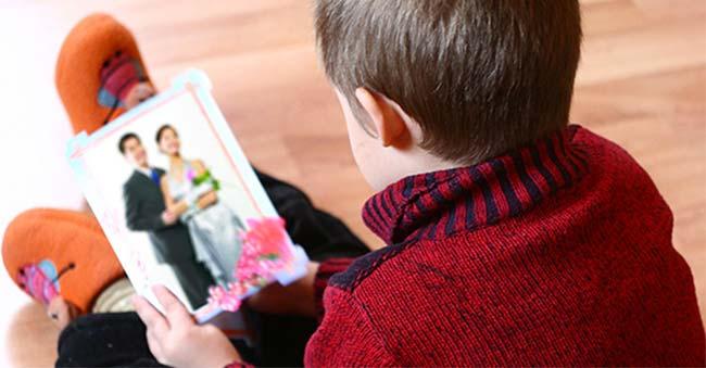 (Foto: © Vasca - Fotolia.com)