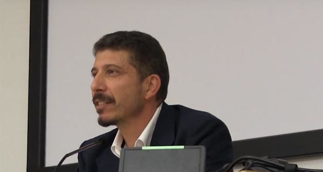 Emanuele Scotti