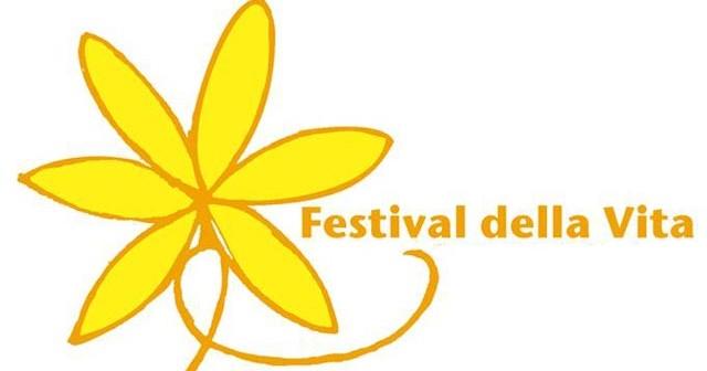 festival_vita