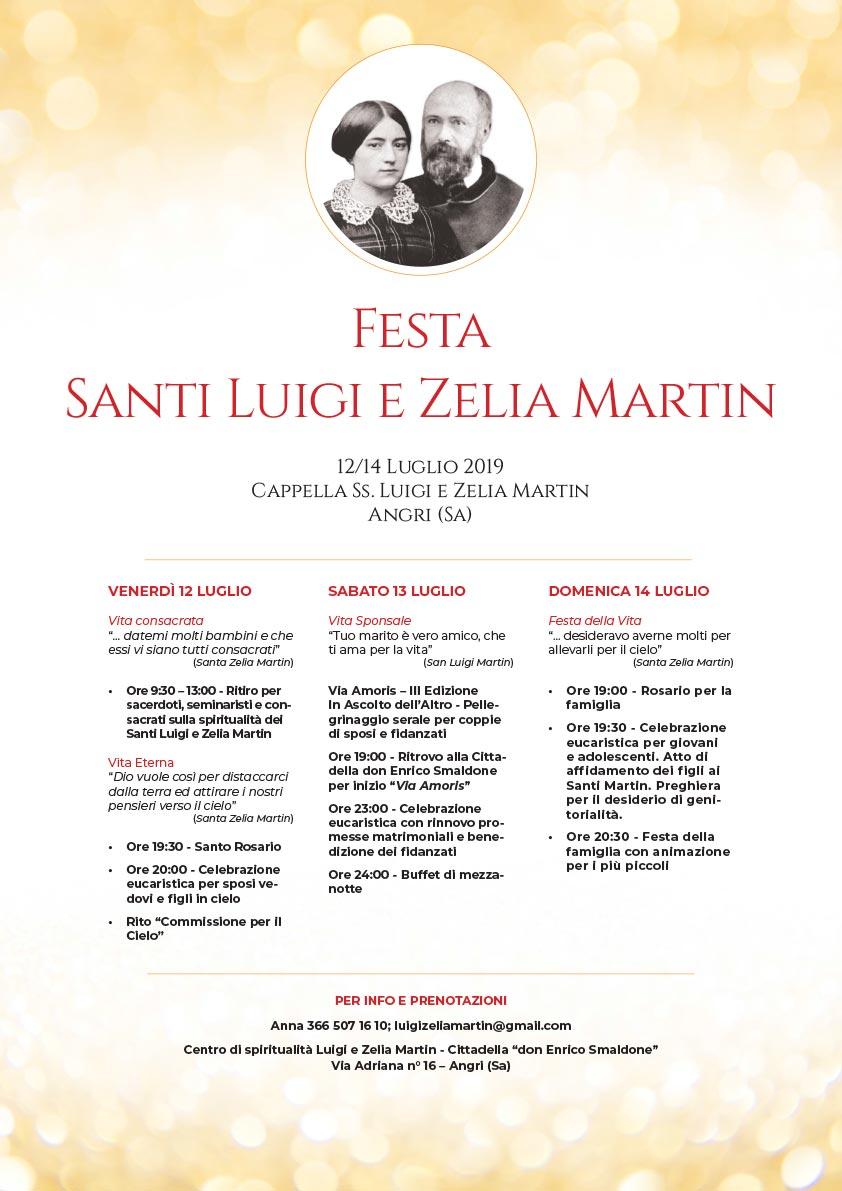 locandina-Festa-Santi-Luigi-e-Zelia