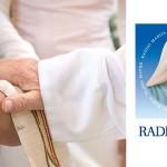 Radio Maria - Sacerdote e sposi