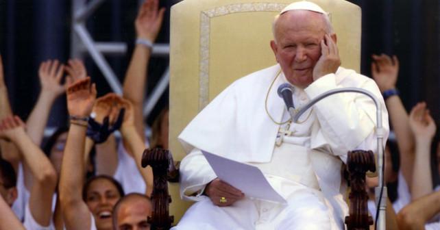 pope-537300_1280
