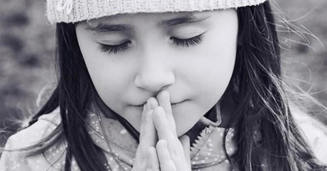preghiera_famiglia
