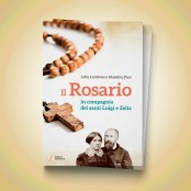 rosario_martin