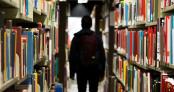 Prof bullizzata a Salerno: quale scuola per i nostri figli?