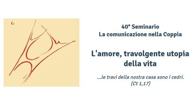seminario-comunicazione-coppia