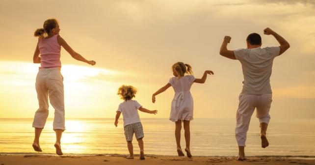 © altanaka - Shutterstock.com