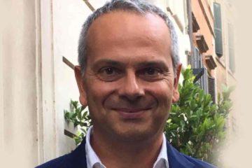Vincenzo Bassi
