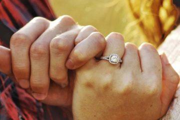fidanzati