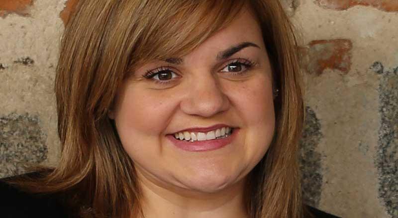 Abby Jhonson