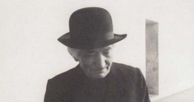 Cesare Angelini