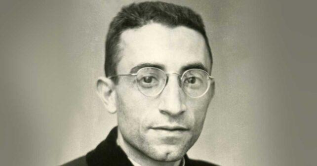 Don Enrico Smaldone