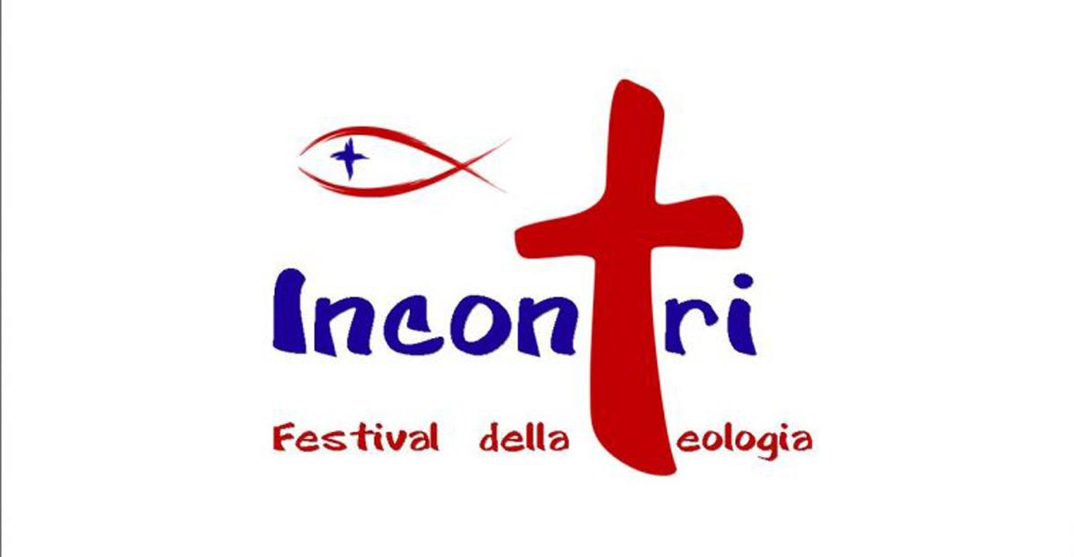 Festival della Teologia