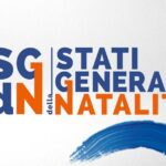 Stati Generali della Natalità