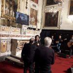 Premio San Martino de Porres