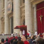 Canonizzazione Luigi e Zelia Martin
