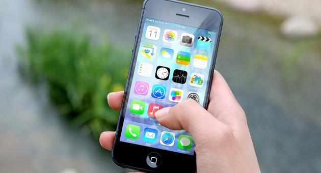 cellulare, telefono