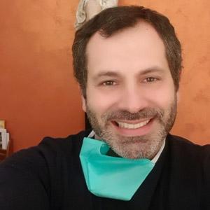 Don Gerardo Coppola