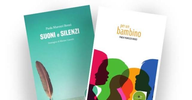 libri Paola Bonzi