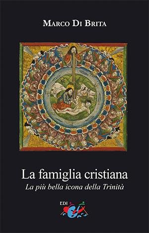 libro_famiglia_cristiana