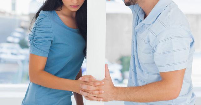 Consigli di incontri per coppie cristiane