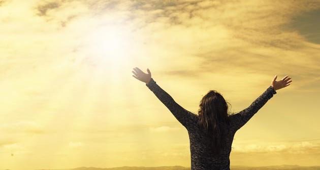La gloria del Signore è sorta su di voi dans articles en Italien pentecoste-630x336