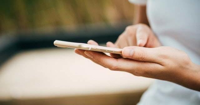 siti di incontri che accettano pagamenti mobili