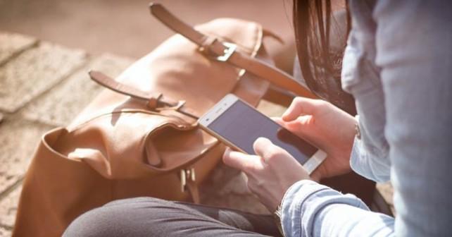 incontri online mentre sposati