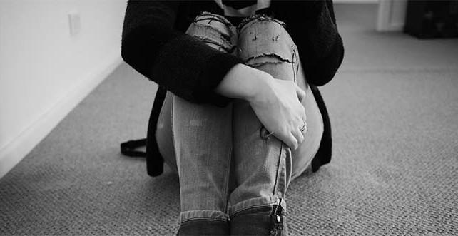 Siti Web di incontri per il recupero di tossicodipendenti
